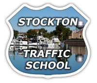 The Best Stockton traffic school in the business.